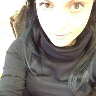 AlyaLifanova avatar