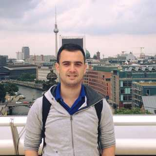 AlexanderGutnik avatar