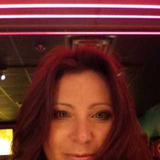NataliaTraci avatar