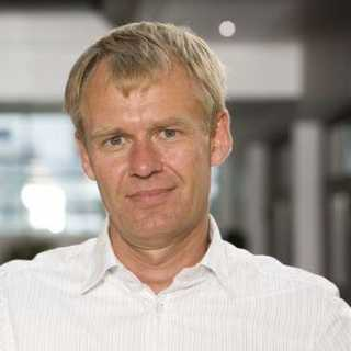 ThorbenVelling avatar