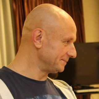 AndrewSkorokhod avatar