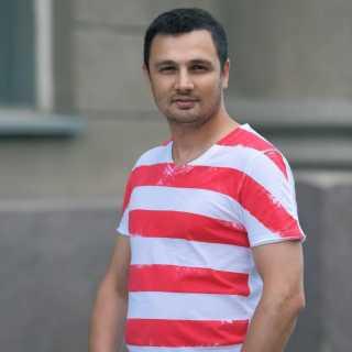 RuslanMiletskiy avatar