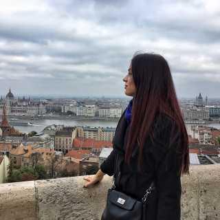 EkaterinaSimonova avatar