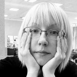 KseniaLozovskaya avatar