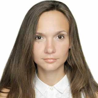NatalyaKuznetsova_b92bb avatar