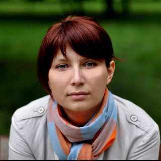AnastasiaKokonkova avatar