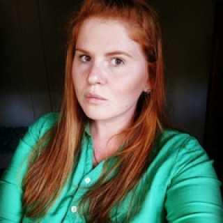 kseniiaovcharuk avatar