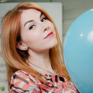 YaraBelyaeva avatar