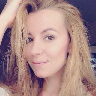 KseniyaPopova_dba02 avatar
