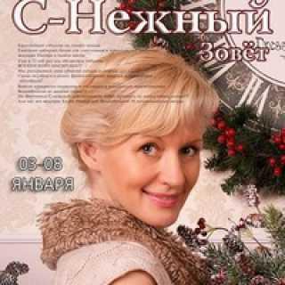 tusechkanenormalnaia avatar