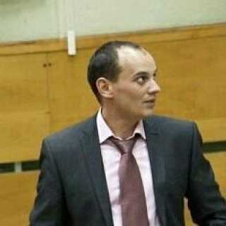 AlekseyUkolov avatar