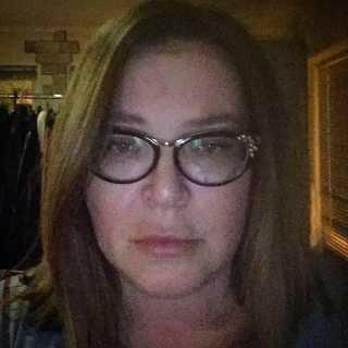 IrinaGolenchenko avatar