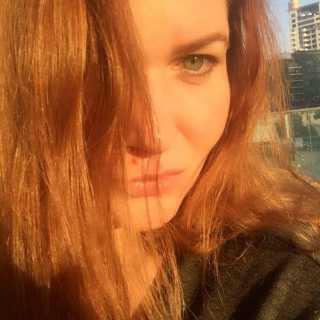 RuslanaDavydova avatar