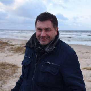 SergeySharaev avatar