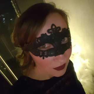 JuliaSedykh avatar