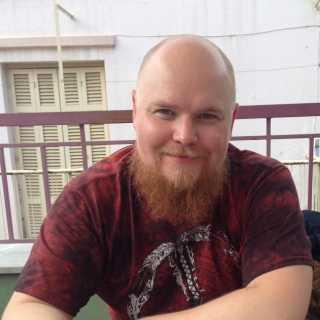 VladimirPonomarev_3d873 avatar