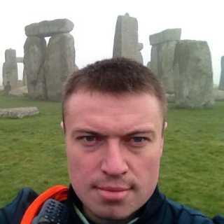 EvgeniyEroshin avatar