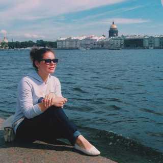 IreneAna avatar