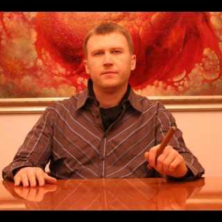 OlegHan avatar