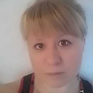 ElenaVlasova_0b766 avatar