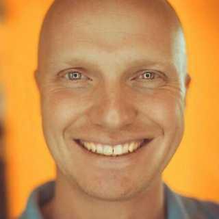 EvgenyDerevyannykh avatar