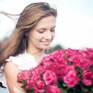AnastasiaLitovchenko avatar