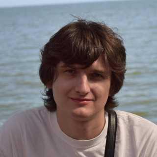 gerasiov avatar