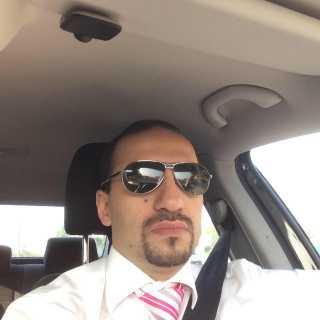 EduardPiliposyan avatar