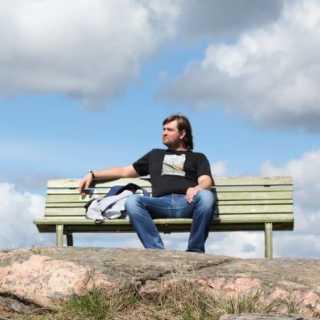 EvgeniyKokka avatar