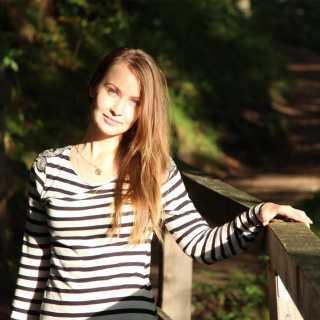 EkaterinaPokrovskaya_325f7 avatar