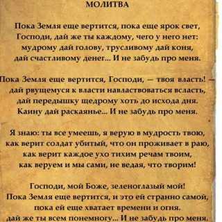 AygunMamedova avatar