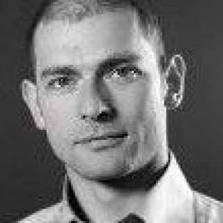 MikhailGubergrits avatar