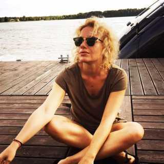 NataliaSukhareva avatar