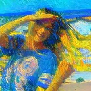 olzaolza avatar
