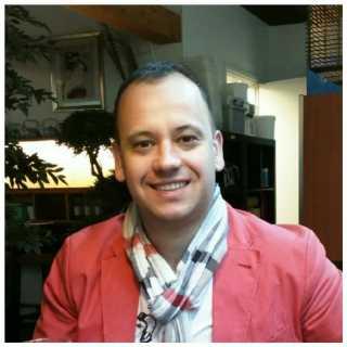 AlexanderSanchos avatar