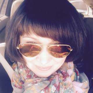 NataliyaShimanskaya avatar