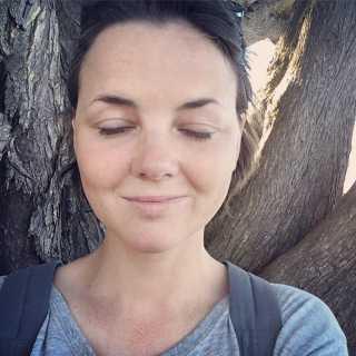 EkaterinaMoiseeva_0c55c avatar