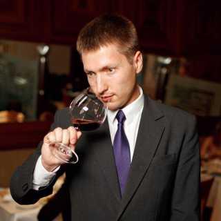 SergeyTashkinov avatar