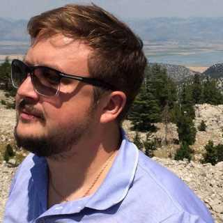 EvgeniyPrihodko avatar