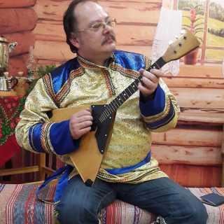 YuriyBaykov_ce2e1 avatar