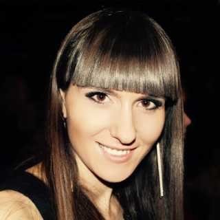 NatalyaDemidova avatar