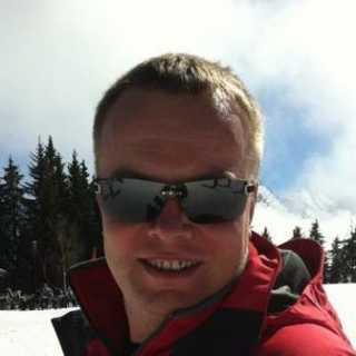 VladimirFedorov_54848 avatar