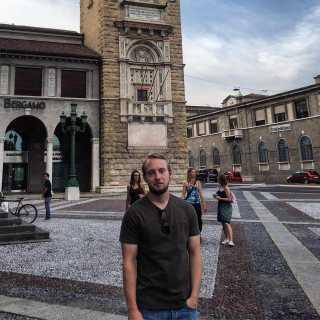 RichardBurakov avatar