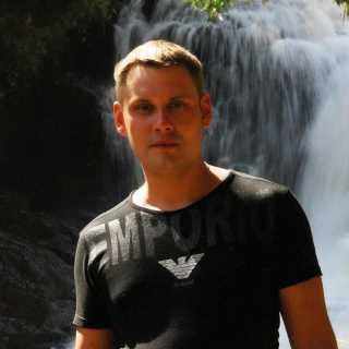 DenisBatakov avatar
