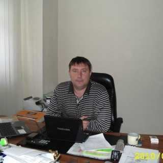 AlexandrErzukov avatar