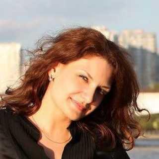 MilaKuzina avatar