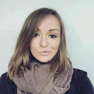 TatianaKuzovkova avatar