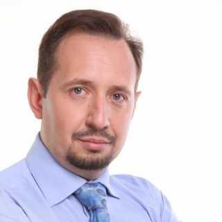 DmitriyTaranchuk avatar