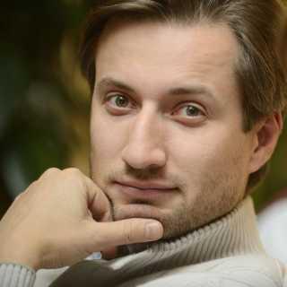 MikhailNechaev avatar