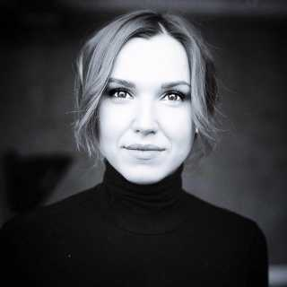 NataliaOdintsova avatar